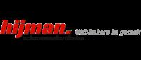 Hijman logo