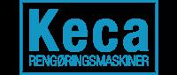 keca logo