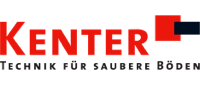 kenter logo
